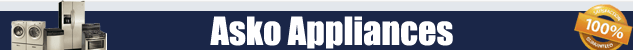 asko-appliances-we-service