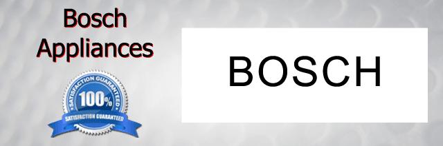 bosch-appliances