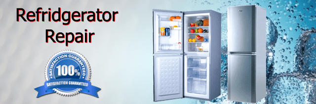 Refrigerator Repair Tips Orange County