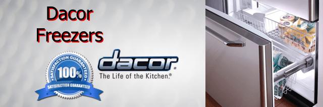 dacor_freezers