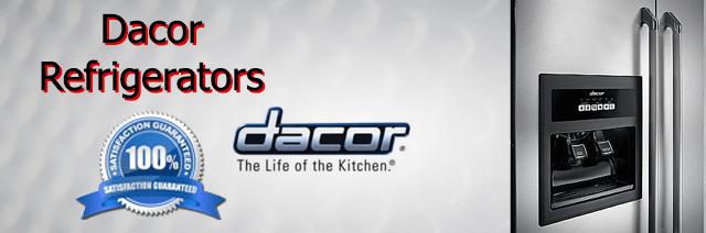 dacor_refrigerators