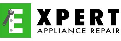Expert Appliance Repair Orange County